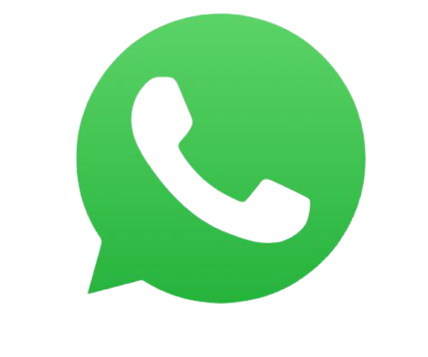 WhatsApp changed its privacy policy to integrate user data to Facebook