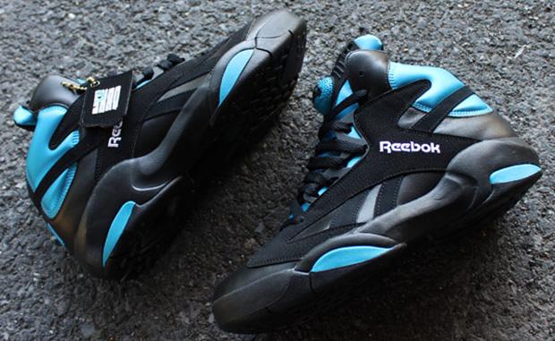 9d18b2a0ebe59e EffortlesslyFly.com - Online Footwear Platform for the Culture ...