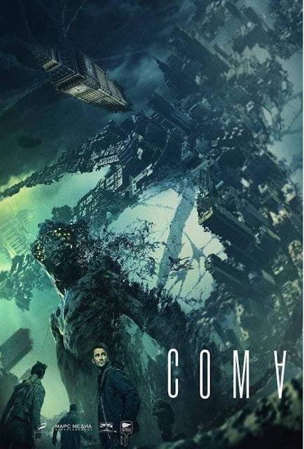 (Movie) Coma (Mp4 Download)