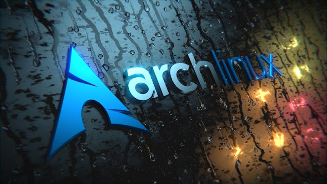 Arch Linux planeja encerrar o suporte a 32 bits em novembro de 2017