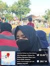 Mbak Noer Anggota DPRD Tuban Support Pencarian Bibit Pemain Muda Sepak Bola