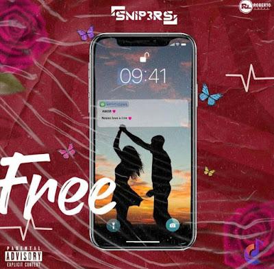 SNIP3RS - Free