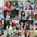 IIT ADMISSION 2020 - सिर्फ पास होने से मिलेगा एडमिशन? पढ़ें पूरी खबर..