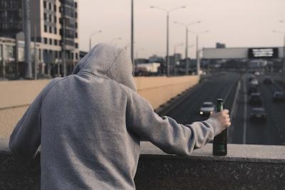 cara menangani kenakalan remaja