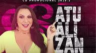 Baixar – Laninha Show – Atualizando – Promocional de Novembro – 2019