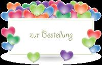 https://www.annas-euskirchen.de/produkt/u-heft-huelle-eulen-und-voegel/