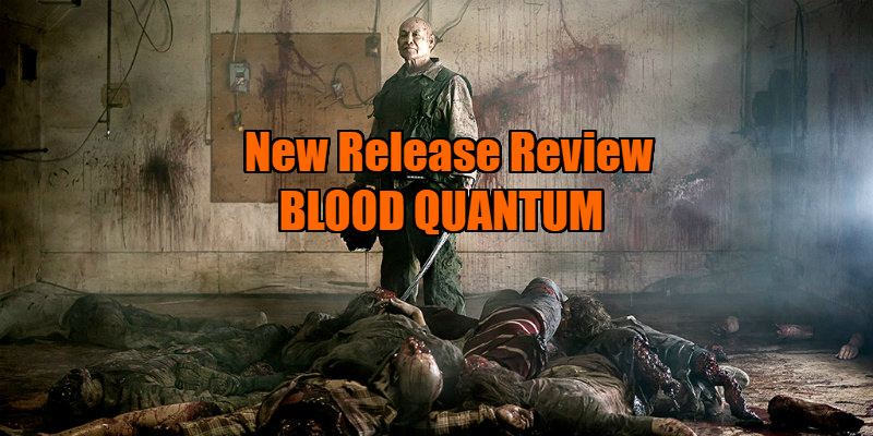 blood quantum review