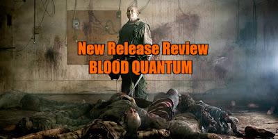 blood quantum review