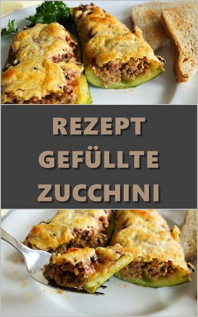 gefuellte-zucchini-ueberbacken-zucchini-rezepte-einfach-mit-faschiertem