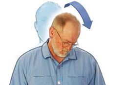 ejercicios basicos para el dolor de cuello