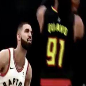 download NBA 2K19 pc game full version free