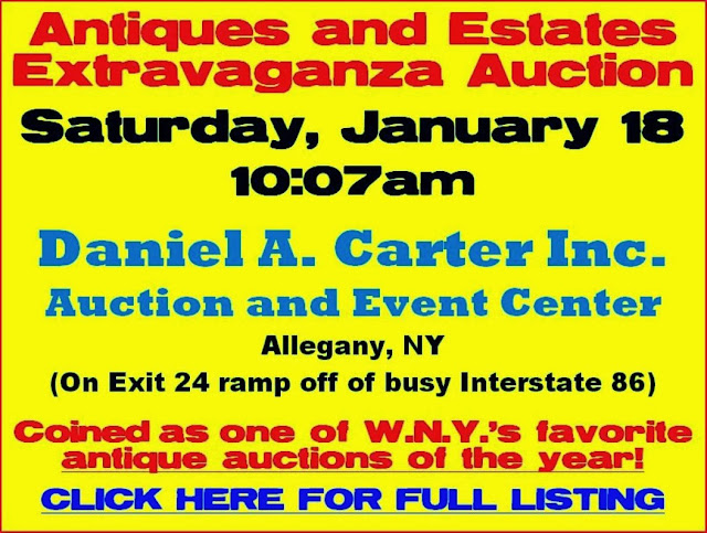 http://solomonsyardsale.blogspot.com/2014/01/antiques-eatates-extravaganza-auction.html