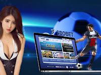 Cara Membaca Pasaran Taruhan Judi Bola Online