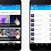 تطبيق OSL TV لمشاهدة القنوات المشفرة و Bein Sports للأندرويد