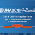 UNAOC 2020 FELLOWSHIP PROGRAMME: CALL FOR APPLICATIONS