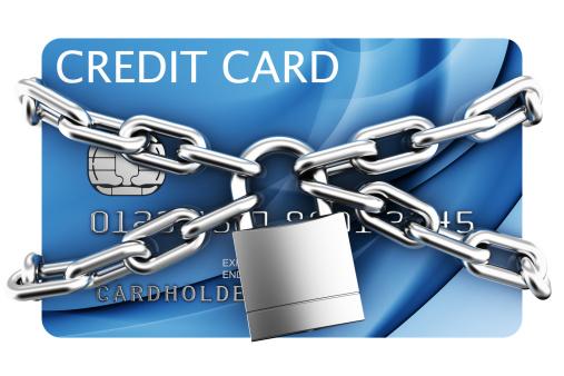 Hutang kad kredit (part 1)