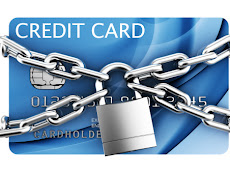 3 Tips berkesan langsaikan hutang kad kredit (part 1)