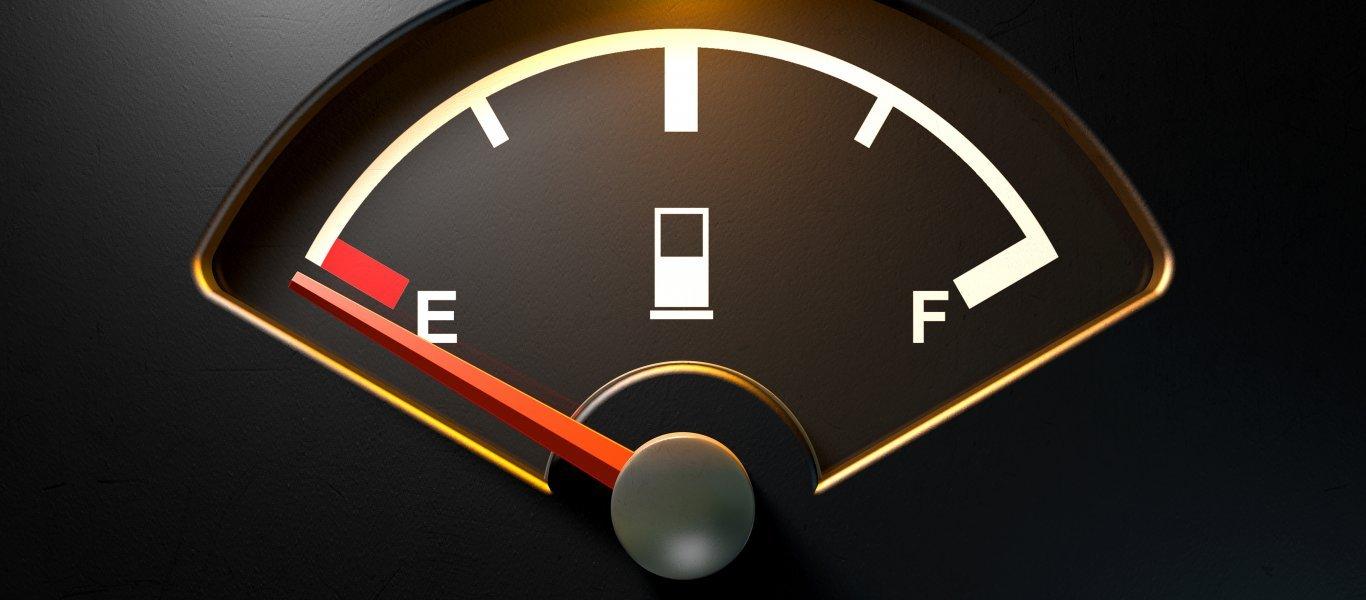 Πώς να καταναλώνετε λιγότερη βενζίνη
