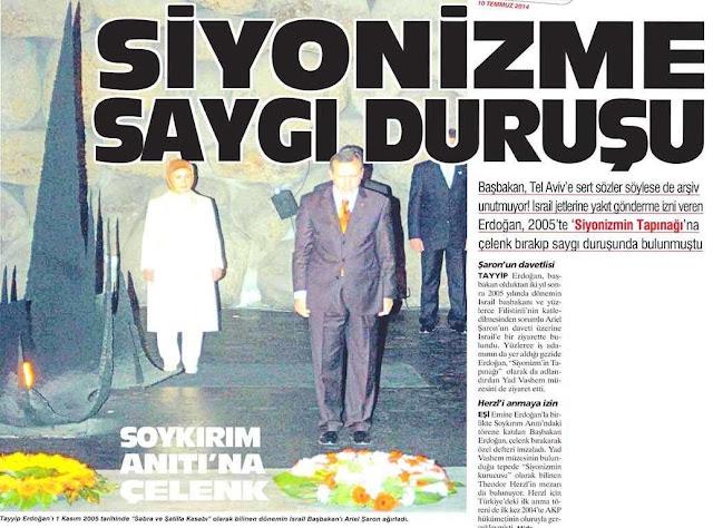 akademi dergisi, Recep Tayyip Erdoğan, vatikan, papa, akp'nin gerçek yüzü, ahmet şimşirgil, gerçek yüzü, vladimir putin, donald trump, FETÖ, siyonizm