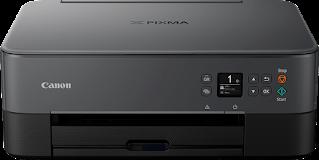 Canon PIXMA TS5350 Driver Download