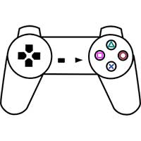 ePSXe for Android 2.0.12 (Full)  is a Playstation emulator