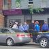 Nuevo tiroteo en Estados Unidos; hay 4 muertos y 3 heridos en NY