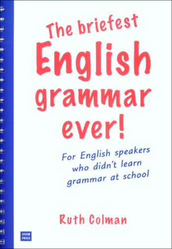 alt=The -Briefest-English-Grammar-Ever-by-Ruth-Colman
