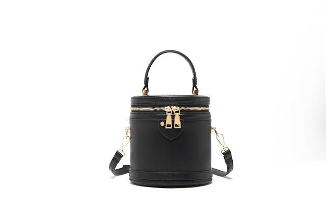 Jimshoney Cyncyn Bag