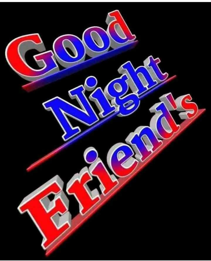FB IMG 1567074376910