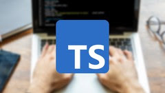 introduction-typescript-development