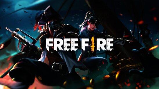 قائمة رموز استرداد Free Fire احصل على اكواد جديدة في فري فاير