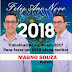 Prefeito de Itapicuru divulga balanço da gestão em 2017
