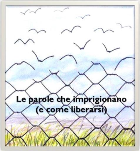 Il linguaggio che imprigiona