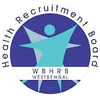 WBHRB Staff Nurse Syllabus