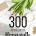 Kaikkien aikojen lista - 300 apuvälinettä bloggaajalle