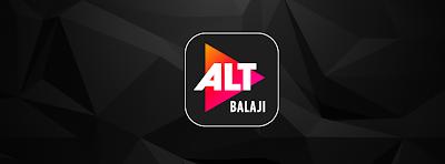 Hindi Web series List