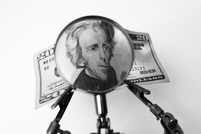 ¿Qué es un préstamo participativo?