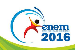 Inscrições para Enem começam nesta segunda (09); taxa será de R$ 68
