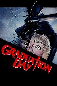 Watch Graduation Day Online Free in HD