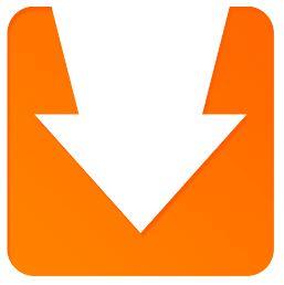 تحميل متجر ابتويد Aptoide احدث اصدار للاندرويد