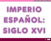 https://cplosangeles.educarex.es/web/quinto_curso/sociales_5/imperio_xvi_5/imperio_xvi_5.html
