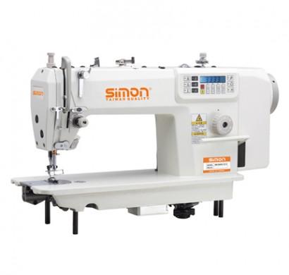 Simon SM 8900
