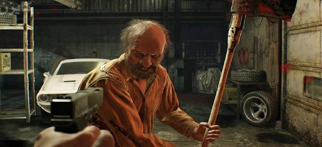بالصور..أفضل 30 لعبة بلايستيشن 4 (PS4) يمكن ان تلعبها حاليا