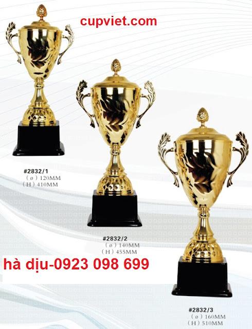 Biểu trưng các loại,xưởng đúc cúp lưu niệm, bán cúp ngôi sao, cúp oscar, cúp thương hiệu