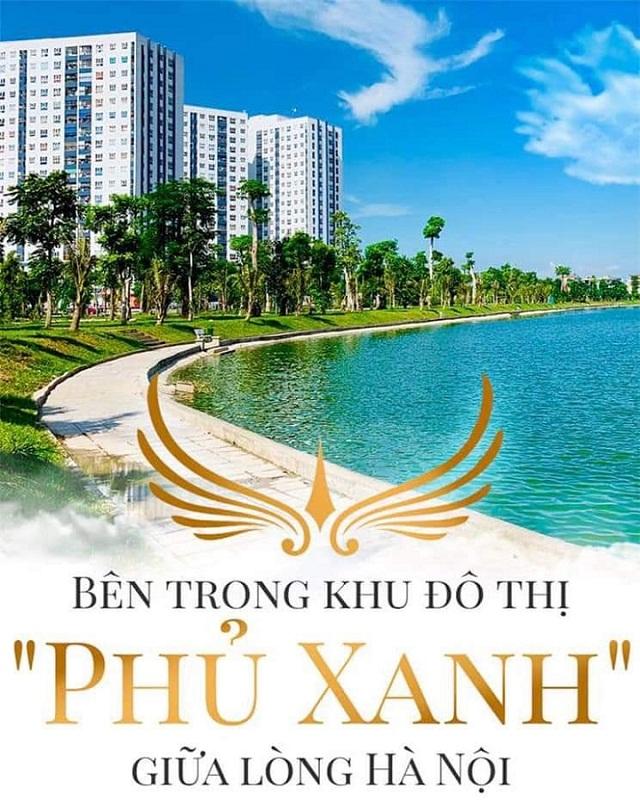 Thanh-ha-cienco5-muong-thanh-xanh