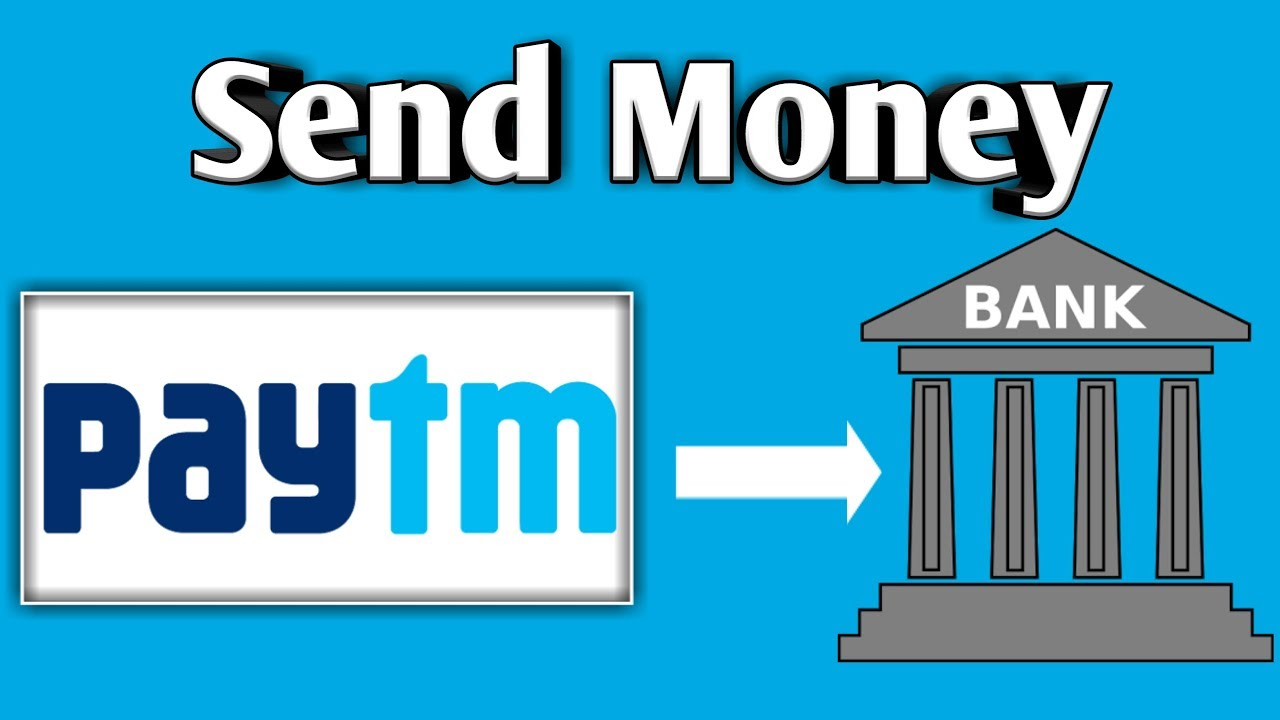 Unlimited Free Transfer Money Paytm Wallet to Bank Account ... on retirement money, bank security money, car money, bank vault full of money, bank forms templates, money money, negative balance money, job money, house money, check money, bank interest money, company money, trust money, deposit money, black money, bank deposit, bank in installments, bank building, bank remittance form, computer money,