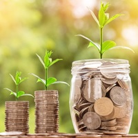 Najlepsze lokaty bankowe i konta oszczędnościowe na wrzesień 2021 roku