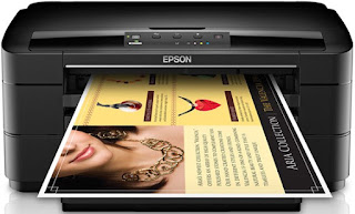 Epson WF-7010 Driver Printer Download