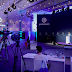 #gamescom2021 - The world's largest gaming event all digital once again