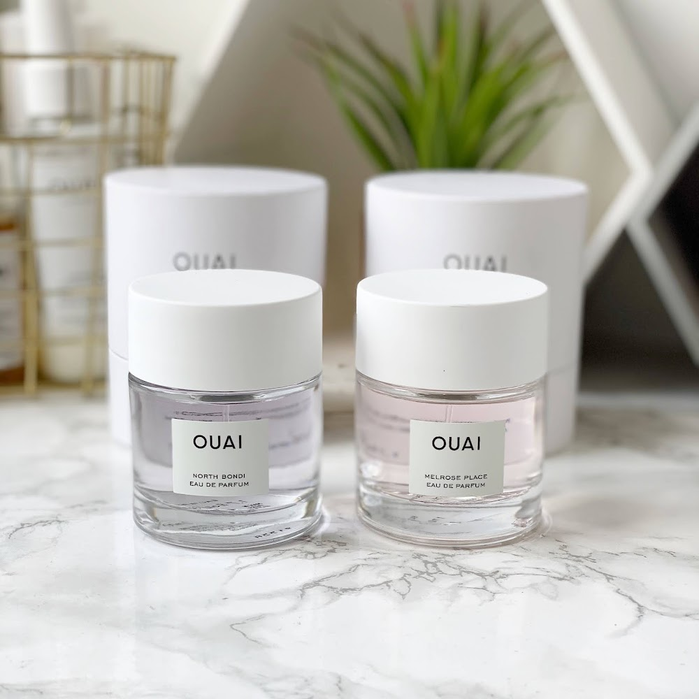 ouai melrose place north bondi review